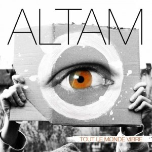 vignette de 'Tout le monde vibre (Altam)'