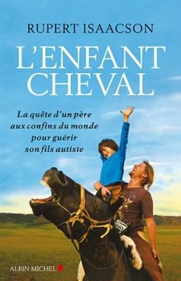 """Afficher """"L'enfant cheval"""""""