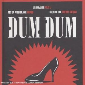 """Afficher """"Dum dum"""""""