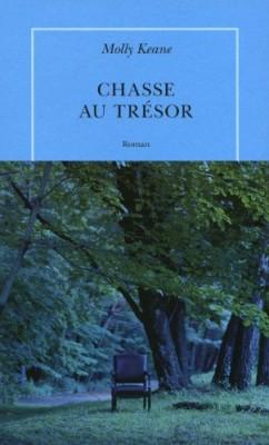 """Afficher """"Chasse au trésor"""""""