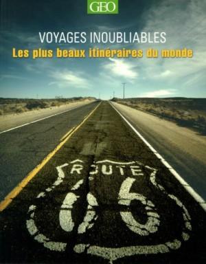 """Afficher """"Voyages inoubliables"""""""