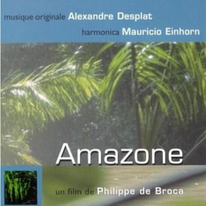 """Afficher """"Amazone"""""""