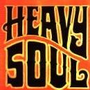 "Afficher ""Heavy soul"""