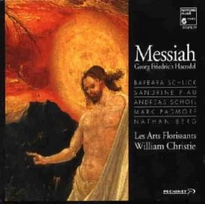 "Afficher ""Messiah"""