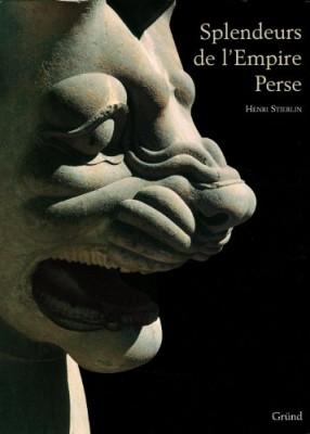 """Afficher """"Splendeurs de l'Empire perse"""""""
