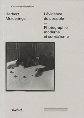 """Afficher """"L'évidence du possible"""""""