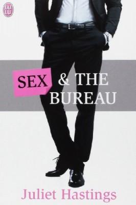 "Afficher ""Sex & the bureau"""