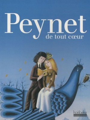 "Afficher ""Peynet"""