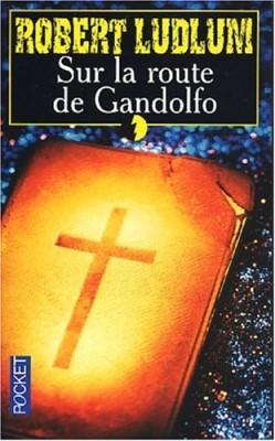 """Afficher """"Pocket Sur la route de Gandolfo"""""""