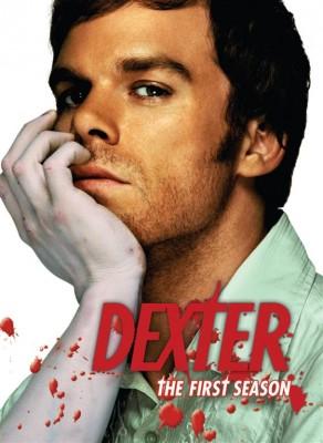 """Afficher """"Dexter n° Saison 1"""""""