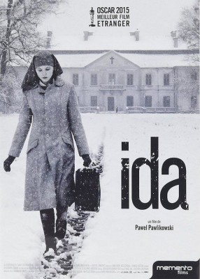 """Afficher """"Ida"""""""