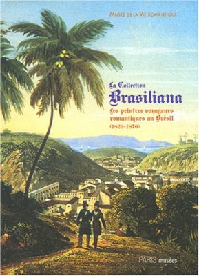 "Afficher ""La Collection Brasiliana"""