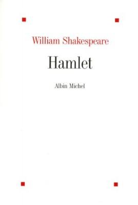 "Afficher ""Hamlet"""
