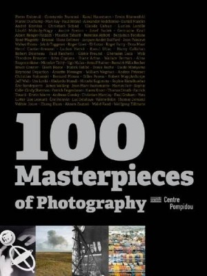 """Afficher """"100 chefs-d'oeuvre de la photographie"""""""