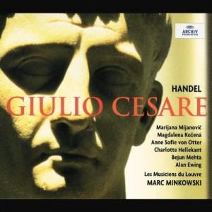 "Afficher ""Giulio Cesare"""