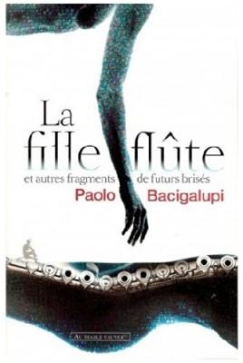 """Afficher """"La fille-flûte"""""""