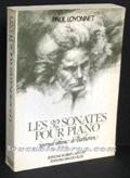 """Afficher """"Les 32 sonates pour piano"""""""