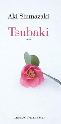 """Afficher """"Le poids des secrets n° 1 Tsubaki"""""""