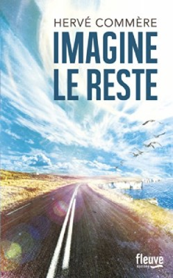 "Afficher ""Imagine le reste"""