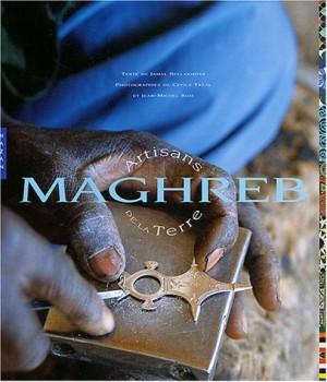 """Afficher """"Maghreb"""""""
