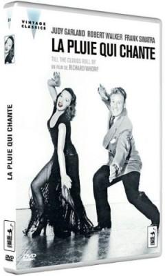 """Afficher """"Pluie qui chante (La)"""""""