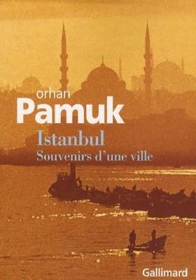 "Afficher ""Istanbul"""