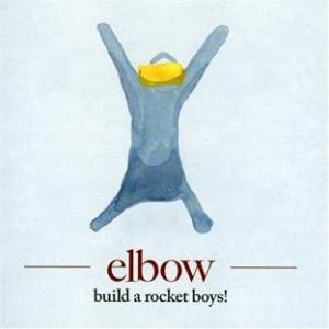 """Afficher """"Build a rocket boys !"""""""