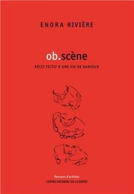 """Afficher """"Ob.scène"""""""
