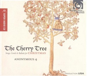 "Afficher ""Cherry tree (The)"""