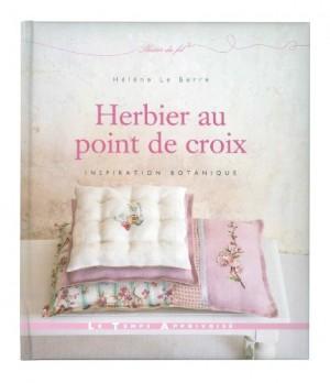 """Afficher """"Herbier au point de croix"""""""