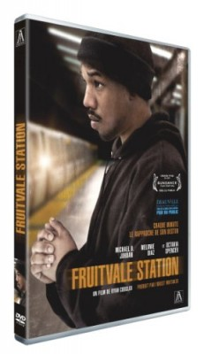 "Afficher ""Fruitvale Station"""