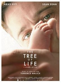 "Afficher ""The Tree of Life"""