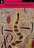 """Afficher """"Contes aborigènes"""""""