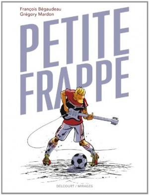 "Afficher ""Petite frappe"""