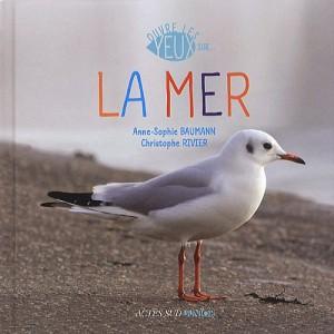 "Afficher ""mer (La)"""