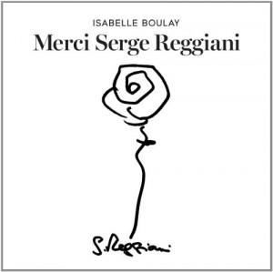 "Afficher ""Merci Serge Reggiani"""