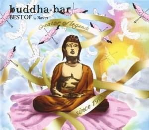 "Afficher ""Budda-bar best of"""