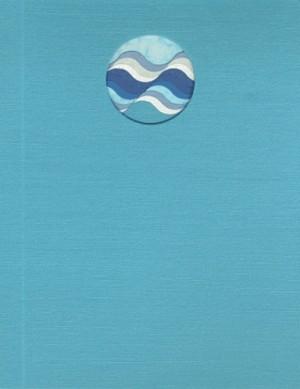 """Afficher """"Bleu sur bleu"""""""