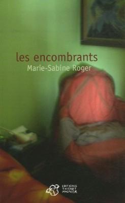 """Afficher """"Les encombrants"""""""