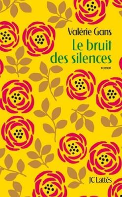 """Afficher """"Le bruit des silences"""""""