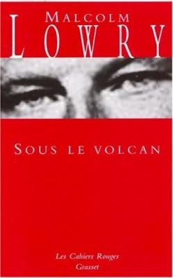 """Afficher """"Sous le volcan"""""""