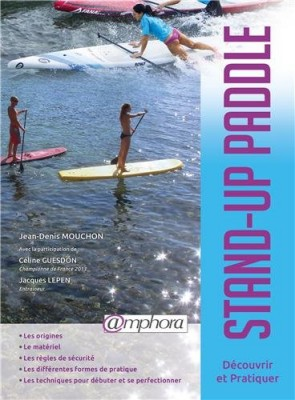 """Afficher """"Stand-up paddle"""""""