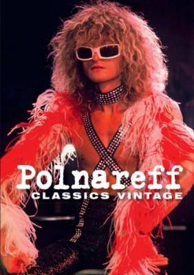 "Afficher ""Polnareff, Classics Vintage"""