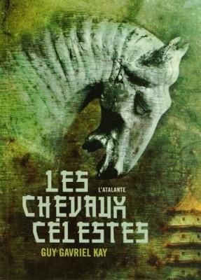 """Afficher """"Les chevaux célestes"""""""