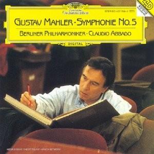 """Afficher """"Symphonie n °5"""""""