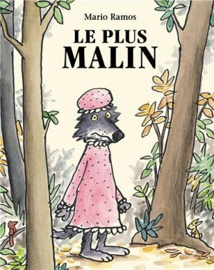 """Afficher """"Le plus malin"""""""