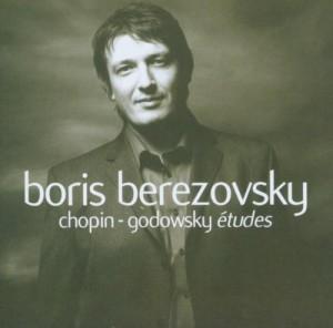 """Afficher """"Etudes pour piano de Frédéric Chopin avec transcriptions de Leopold Godowsky"""""""