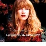vignette de 'journey so far (The) (Loreena McKennitt)'