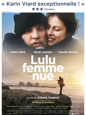 "Afficher ""Lulu femme nue"""
