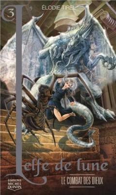 """Afficher """"Le combat des dieux"""""""